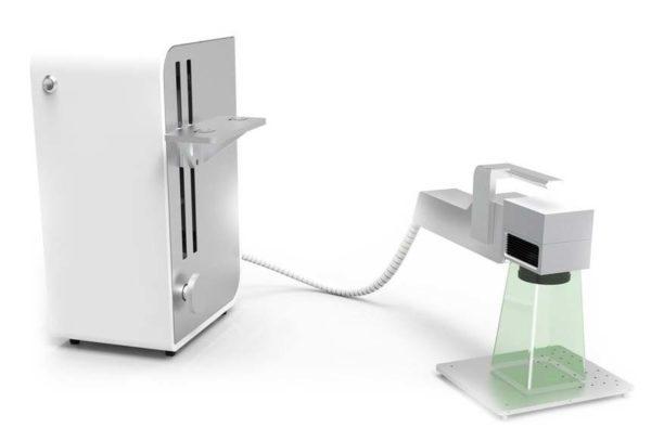 Bodor-BCL-FS-Fiber-Laser-Marking-stamparija penda