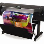 HP-designjet-Z5200-printer-image