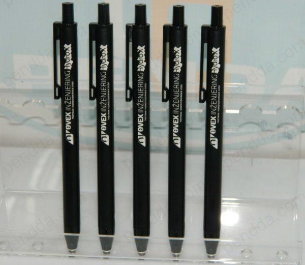 gravura-hemijskih-olovki-metalnih-stamparija-penda (1)