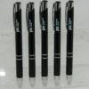 gravura-hemijskih-olovki-metalnih-stamparija-penda (3)