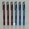 gravura-hemijskih-olovki-metalnih-stamparija-penda (4)