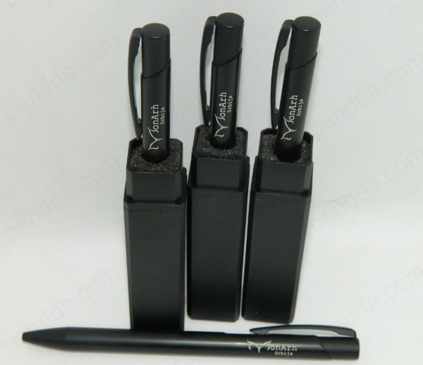 gravura-hemijskih-olovki-metalnih-stamparija-penda (5)