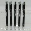 gravura-hemijskih-olovki-metalnih-stamparija-penda (6)