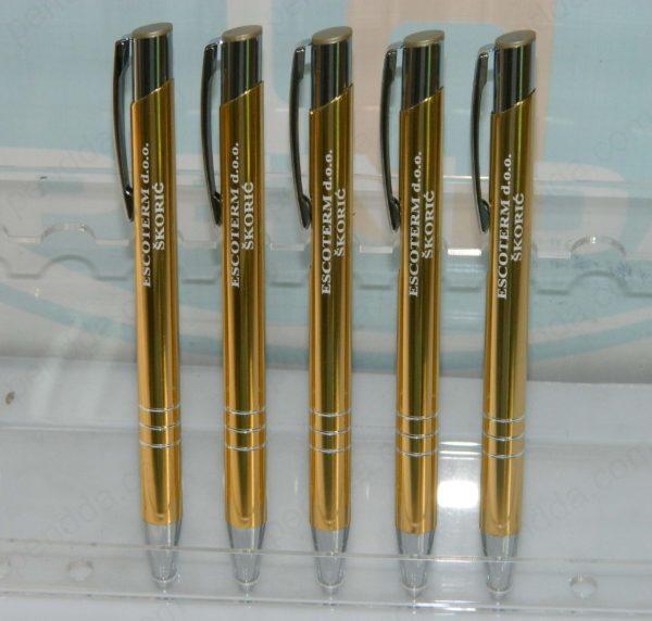 gravura-hemijskih-olovki-metalnih-stamparija-penda (7)