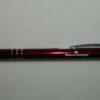 gravura-hemijskih-olovki-metalnih-stamparija-penda (9)