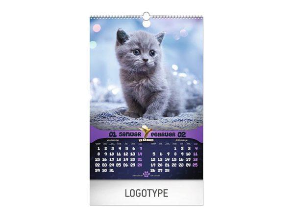 kalendar_ljubimci_2018_2