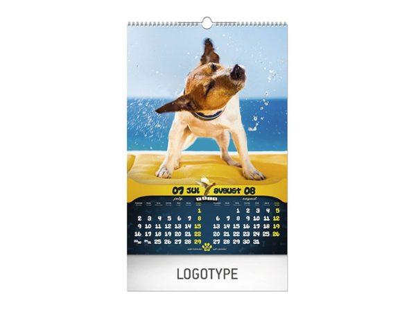 kalendar_ljubimci_2018_3