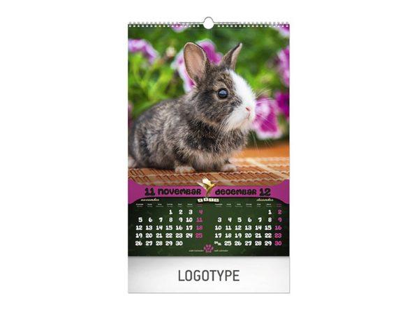 kalendar_ljubimci_2018_4