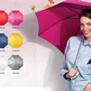 Reklamni kišobrani