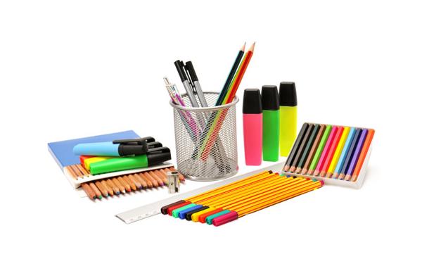 Reklamne olovke
