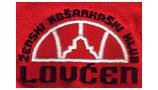 Ženski košarkaški klub Lovćen