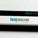 tampon stampa na drvenim olovkama
