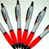 tampon stampa na hemijskim olovkama 11