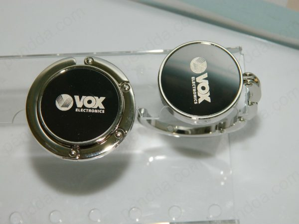 vox-laserska-gravura-fiber-laser-stamparija-penda