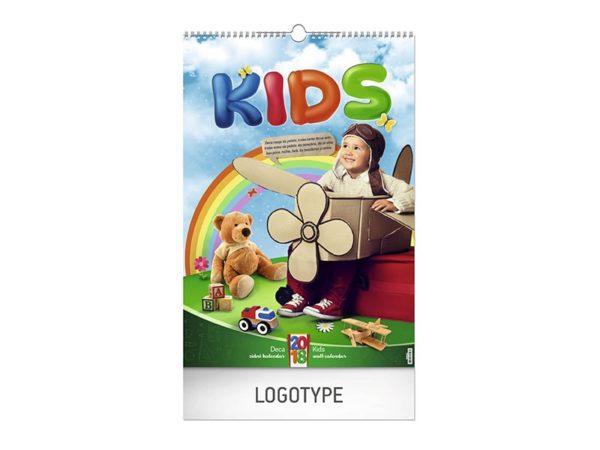 kalendar_kids_2018_1