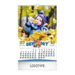 kalendar_kids_2018_2