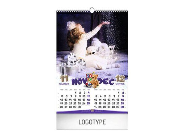 kalendar_kids_2018_3