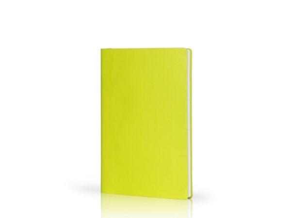 notes_capri_sv.zelena