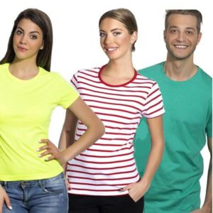 Reklamni tekstil