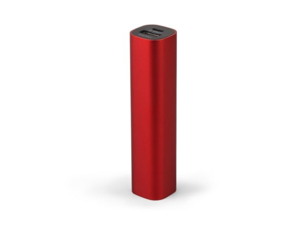 helix_baterija