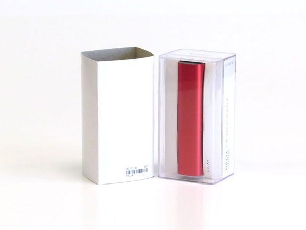helix_baterija2