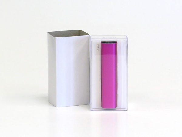 helix_baterija3