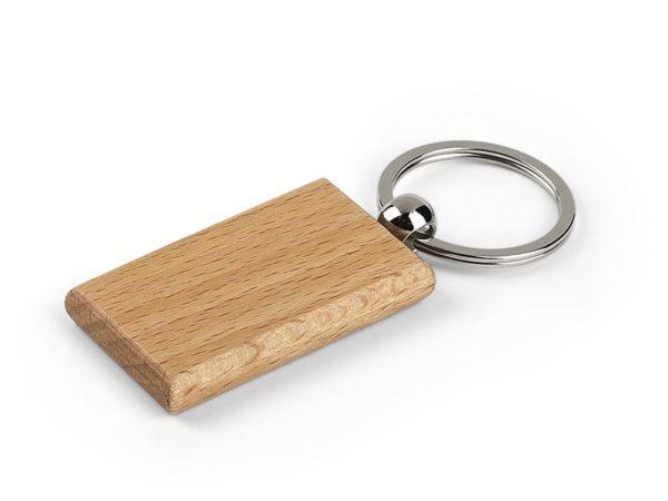 woody-r-privezak-drveni