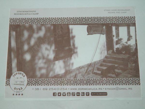 podmetaci-za-sto-stamparija-penda (1)