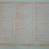 podmetaci-za-sto-stamparija-penda (10)