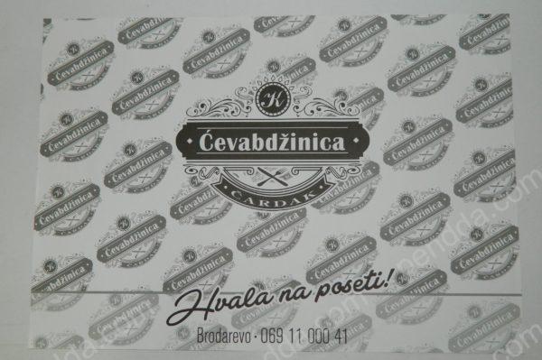 podmetaci-za-sto-stamparija-penda (11)
