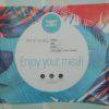 podmetaci-za-sto-stamparija-penda (2)