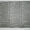 podmetaci-za-sto-stamparija-penda (9)