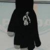 vez-rukavice-na-rukavicama-stamparija-penda