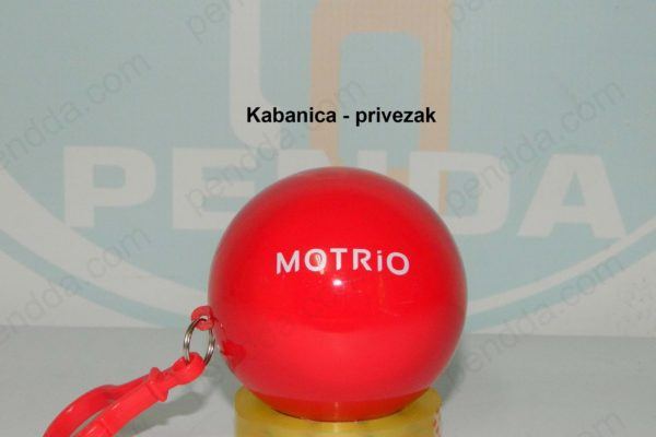 kabanica-privezak-digitalna-stampa-penda