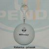 kabanica-privezak-digitalna-stampa-reno-penda-stamparija