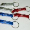otvaraci-za-flase-privezak-laserska-gravura-stamparija-penda-beograd-novi (1)