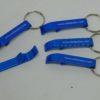 otvaraci-za-flase-privezak-laserska-gravura-stamparija-penda-beograd-novi (2)