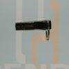 privezak sa stampom gravura10 – penda