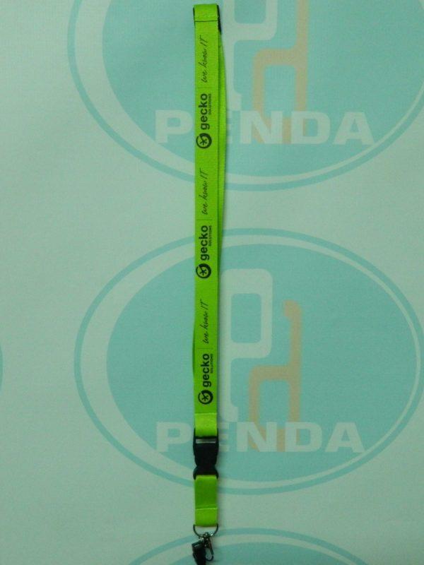 privezak sa stampom preslikac 7 – penda