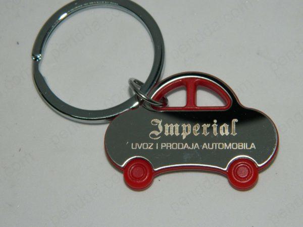 privezak_za_kljuceve_gravura_laserska_stamparija-novi-beograd_penda (16)