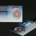 digitalna_uv_stampa_usb_stamparija_penda_novi_beograd (5)