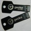 gecko_usb_gravura