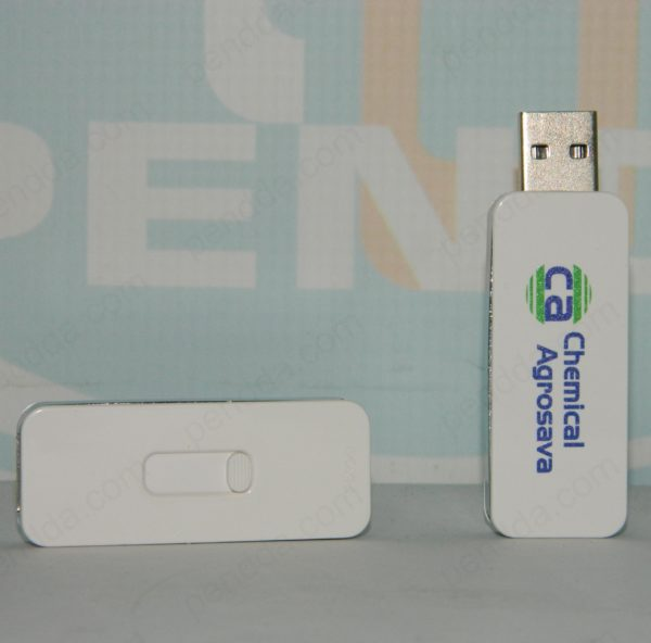 usb_memorija_flash_stampa_stamparija-penda