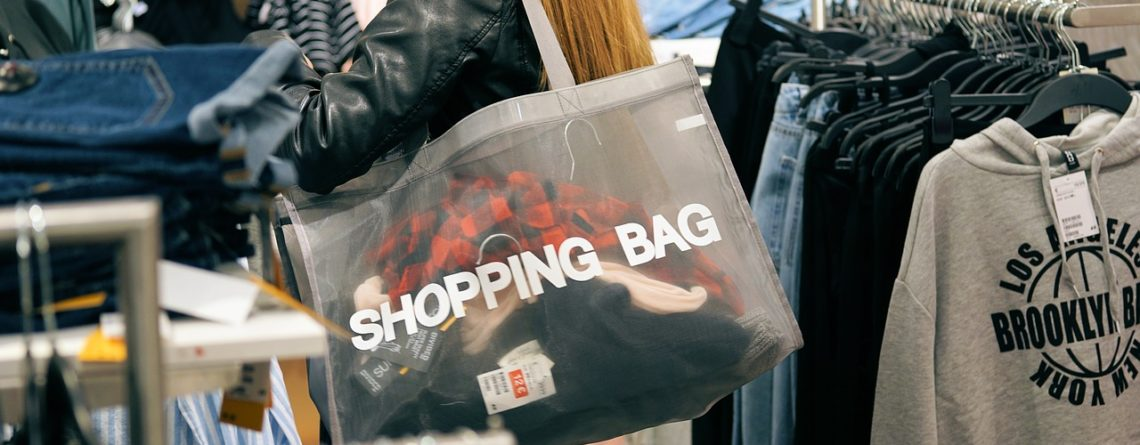Reklamne torbe Pendda stamarija