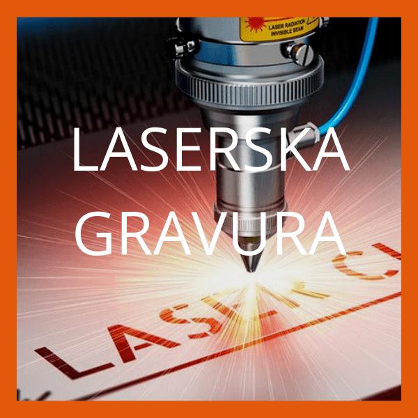 Laserska-gravura-Penda-1-min