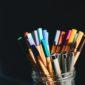 Reklamne olovke Pendda saveti