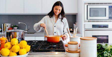 Penda - kuhinjski setovi