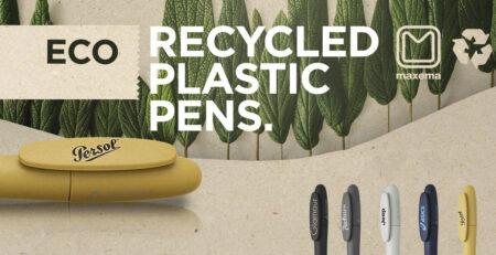 ekoloski promo proizvodi Pneda