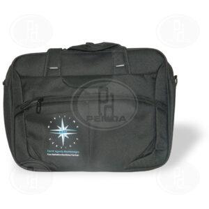 sito štampa- torba