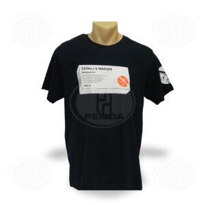 sito štampa- muška majica